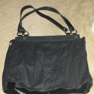 Miche Bags - Miche Bag Prima Base + extra handles